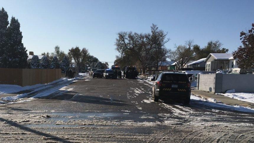 pueblo police pursuit 10.30.19 cropped