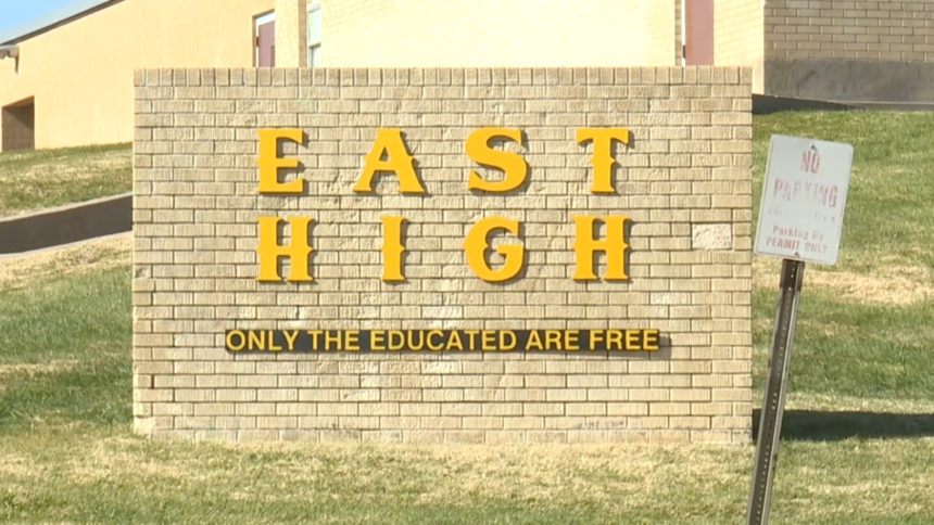 No jail yes high school 3