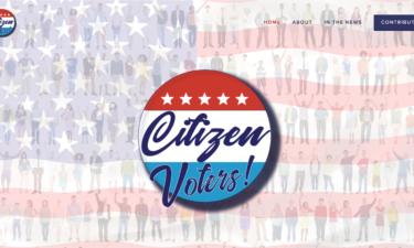 Colorado Citizen Voters