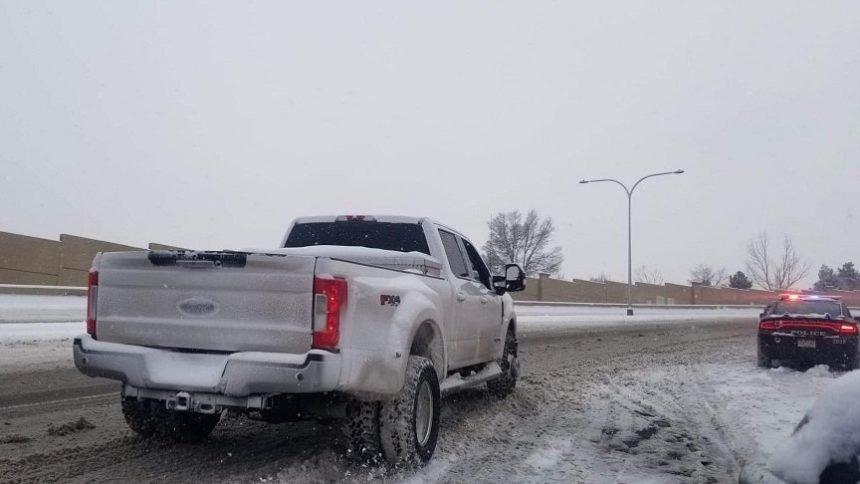 good samaritan ford driver Cropped