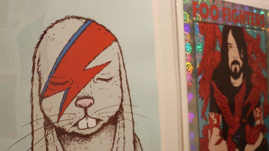 jermaine rogers art (5)