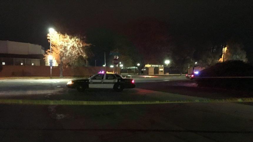 pueblo fatal crash Cropped