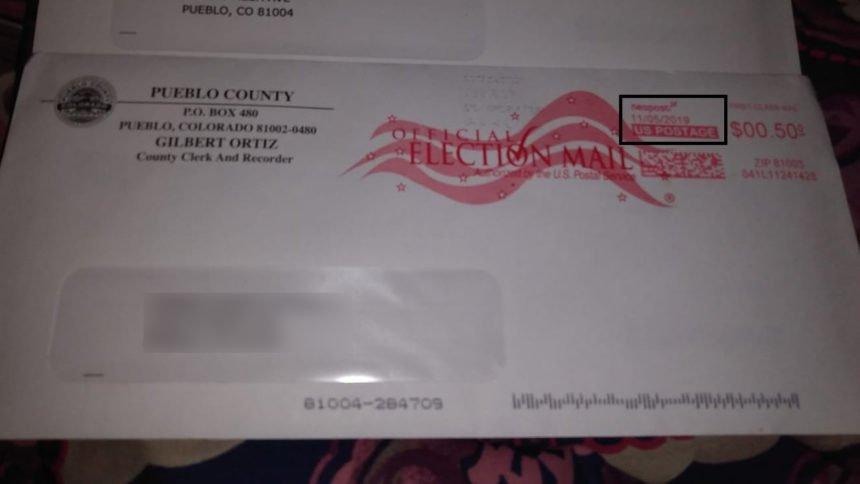 pueblo late ballot Cropped