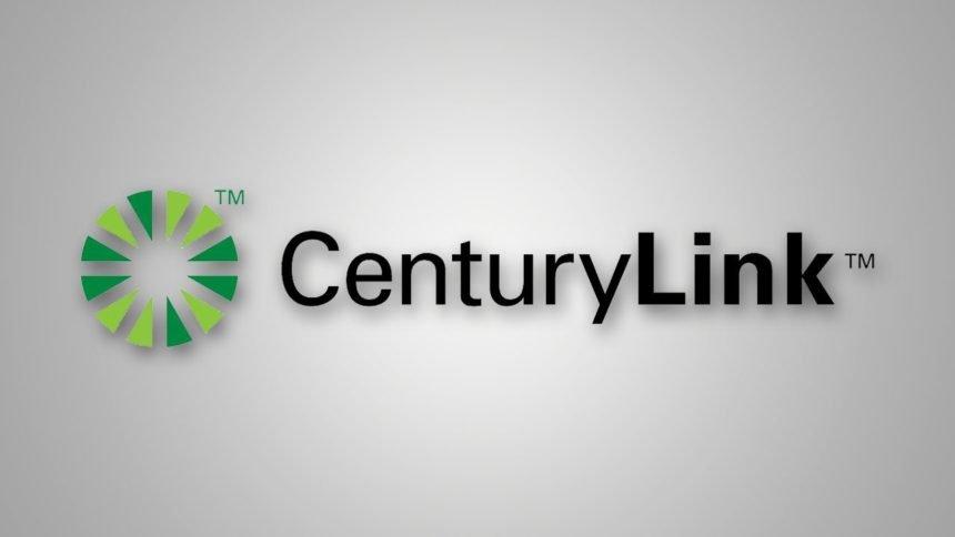 centurylink century link
