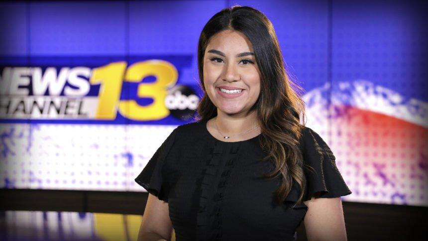 Alexis Dominguez 720