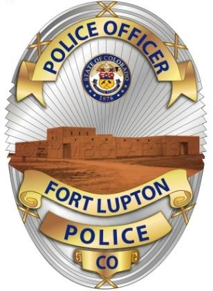fort-lupton-police