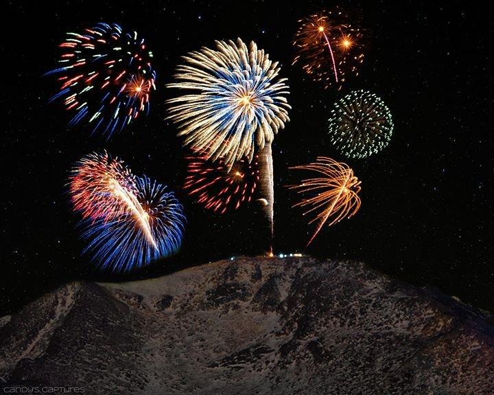 candayce abney nye fireworks