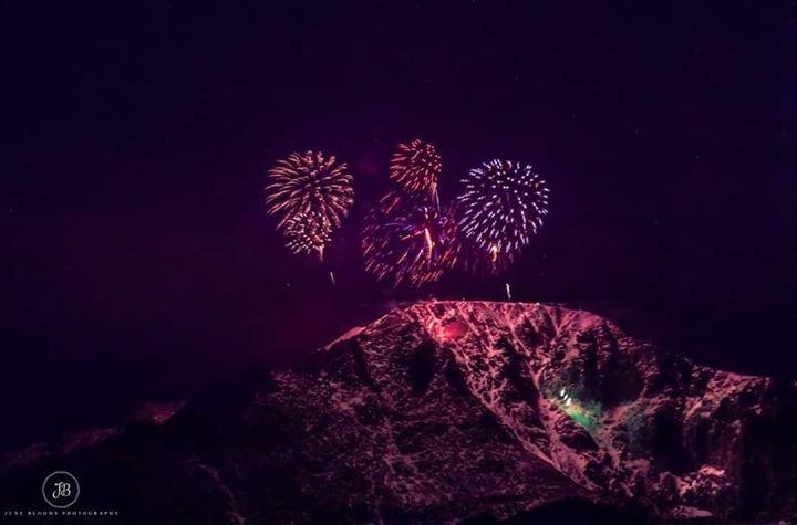 megan nicole hagar nye fireworks