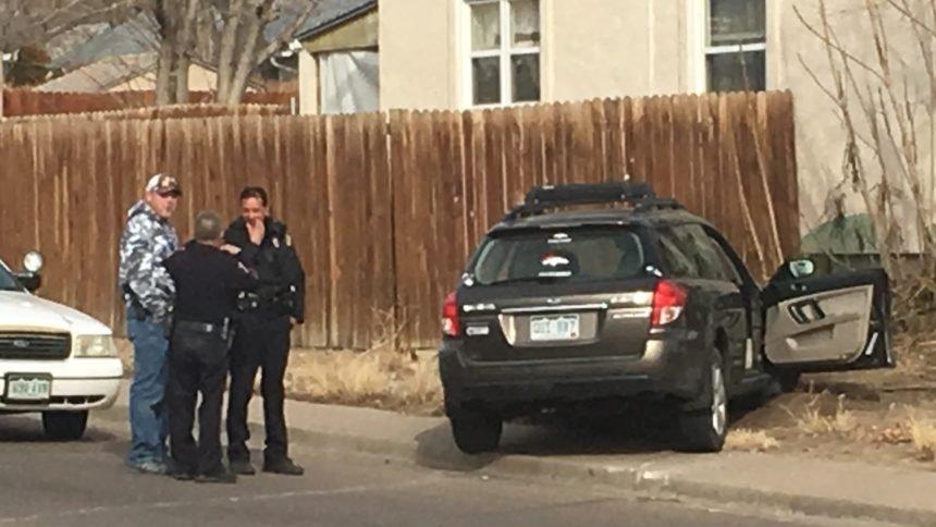 pueblo stolen car Cropped