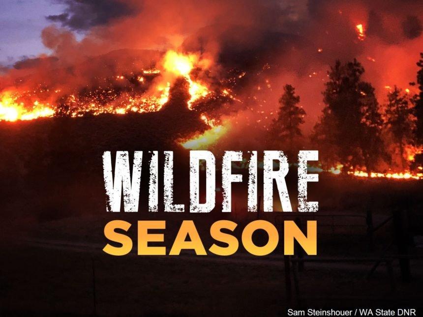 wildfire-season