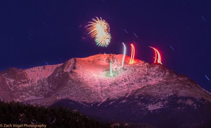 zach vogel fireworks nye2