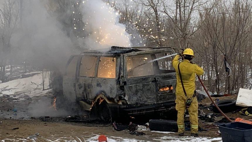 delta hancock van fire2 Cropped