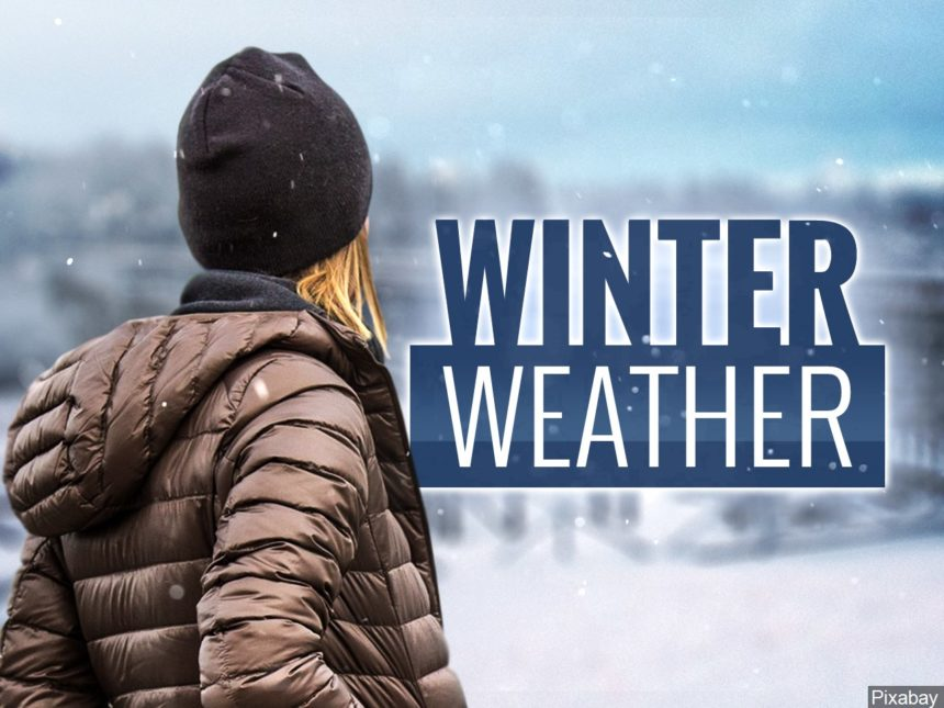 winter-weather-generic