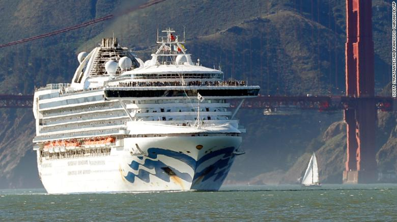 grand-princess-cruise-ship-file
