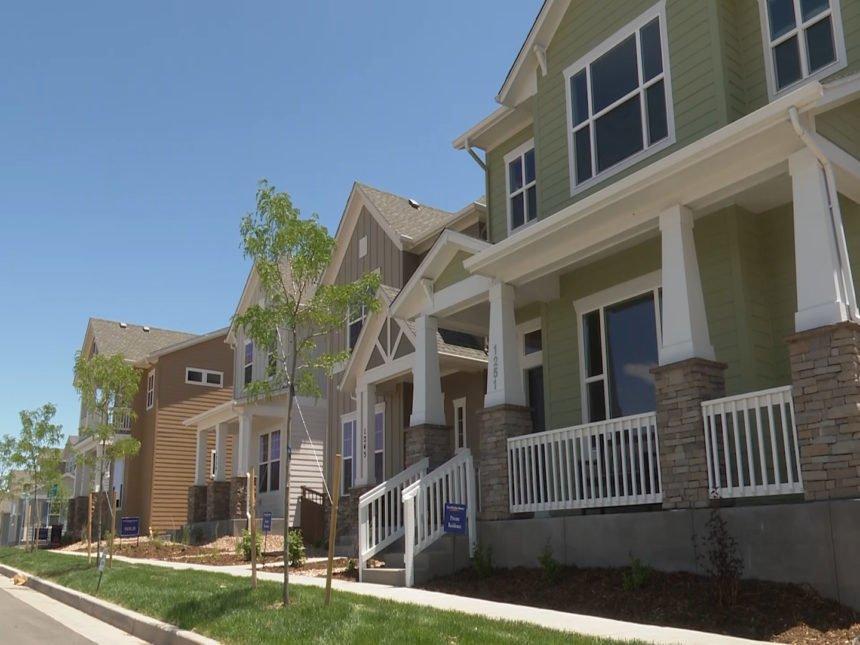 housing covid19