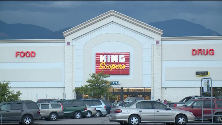 king soopers generic