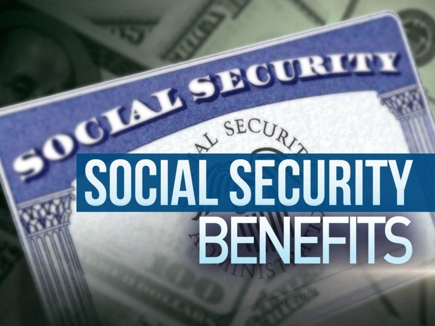 SOCIAL-SECURITY-BENEFITS