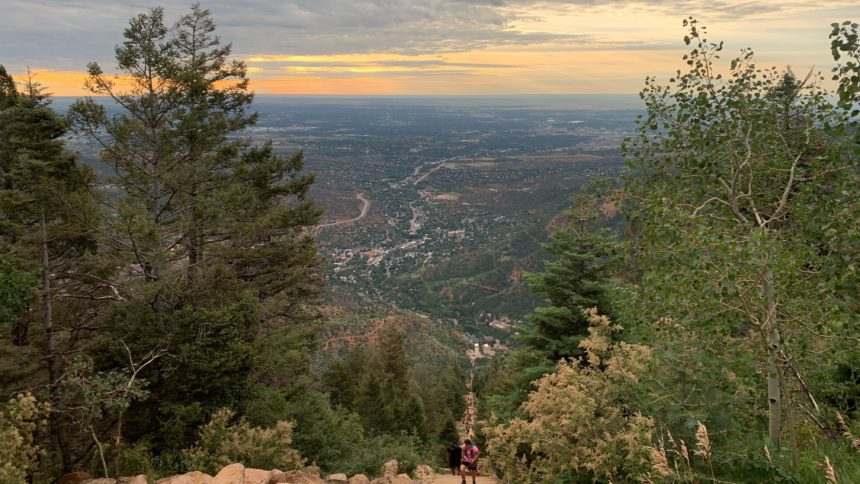 manitou incline2 Cropped