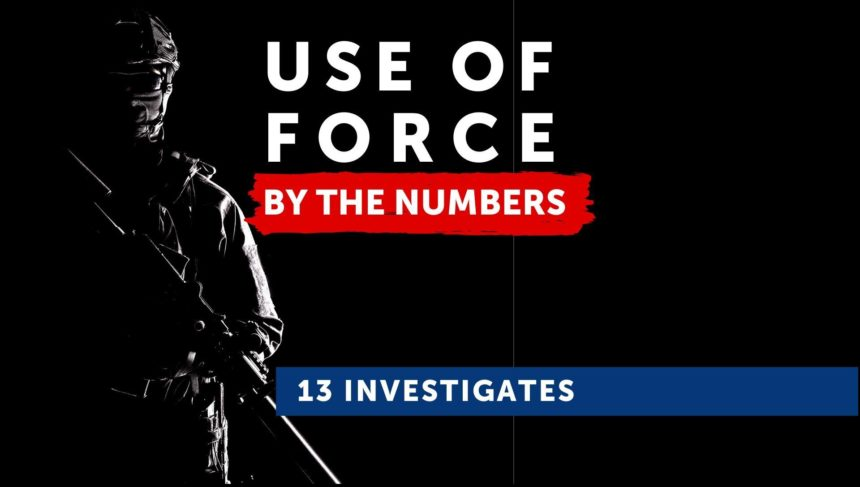 use_of_force_by_the_numbers