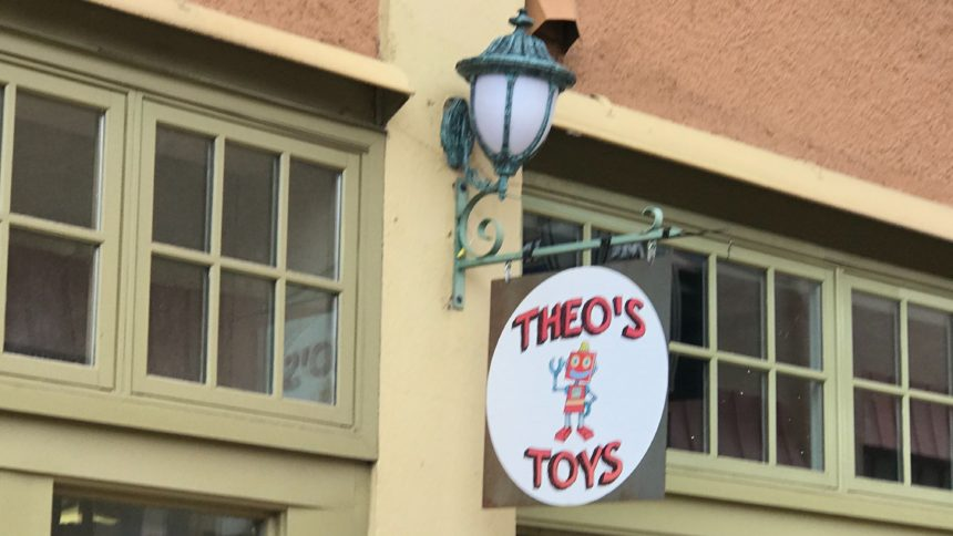 Theos Toys cropped