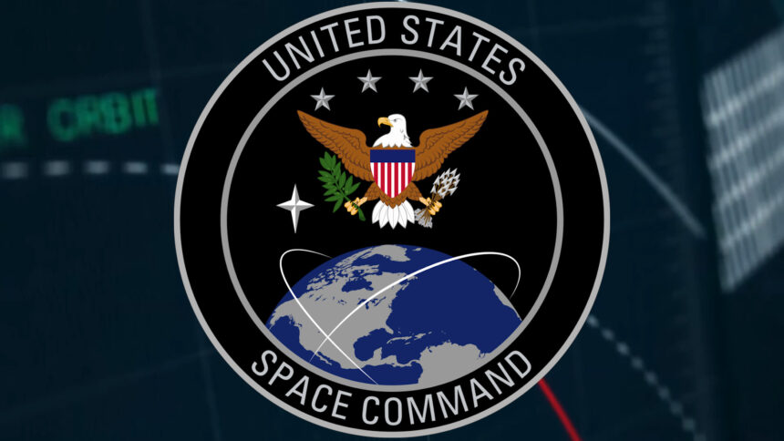 082720 space command