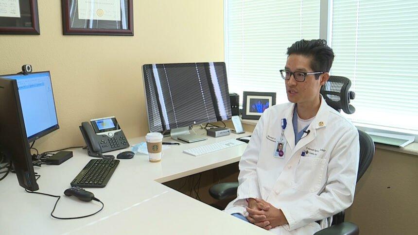 Cardiologist Interview.mp4.00_01_50_24.Still001