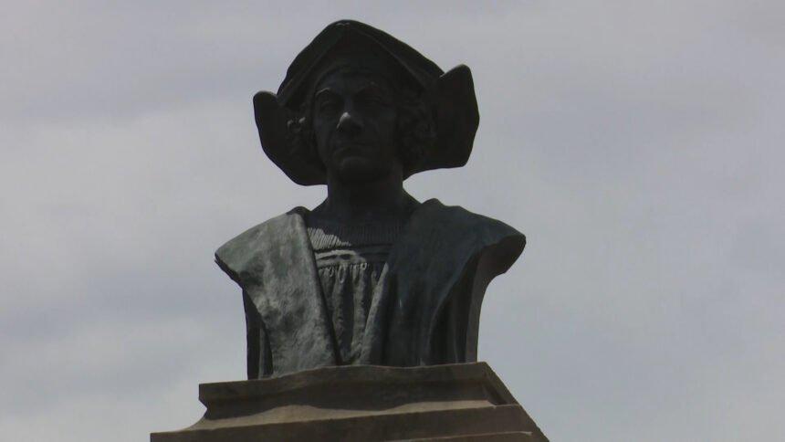 Columbus Mediator