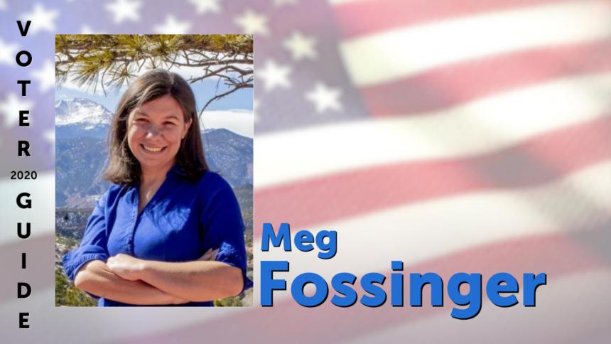 Meg Fossinger graphic