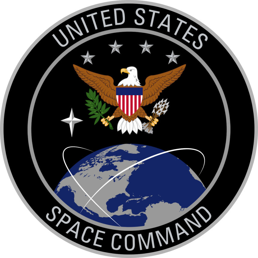 Space-Command-logo-1