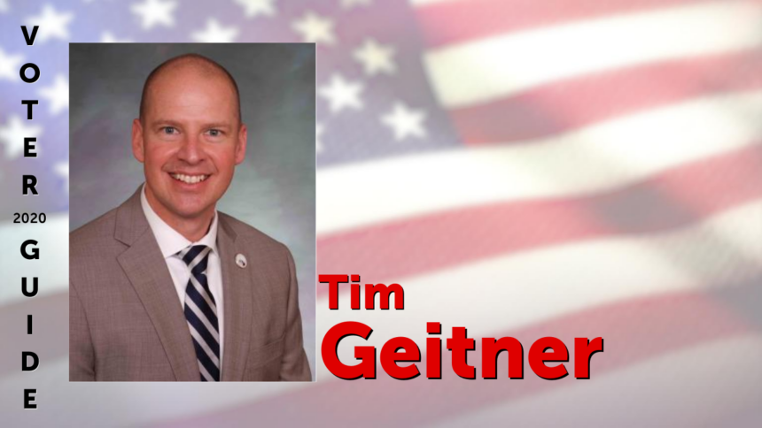 Tim Geitner graphic