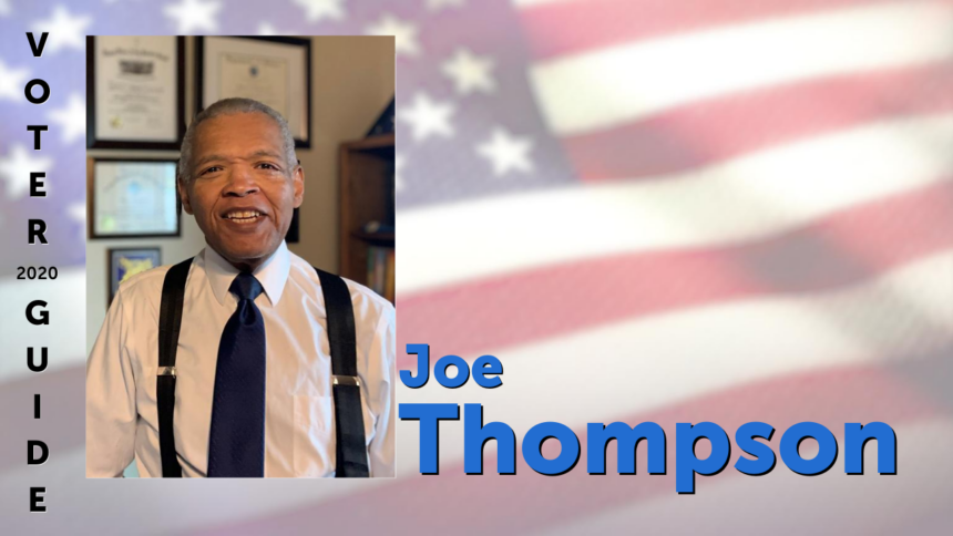 joe thompson graphic