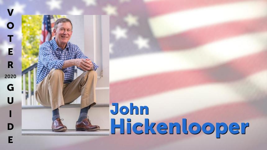 john hickenlooper graphic