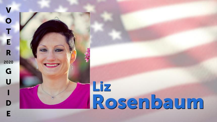 liz rosenbaum graphic