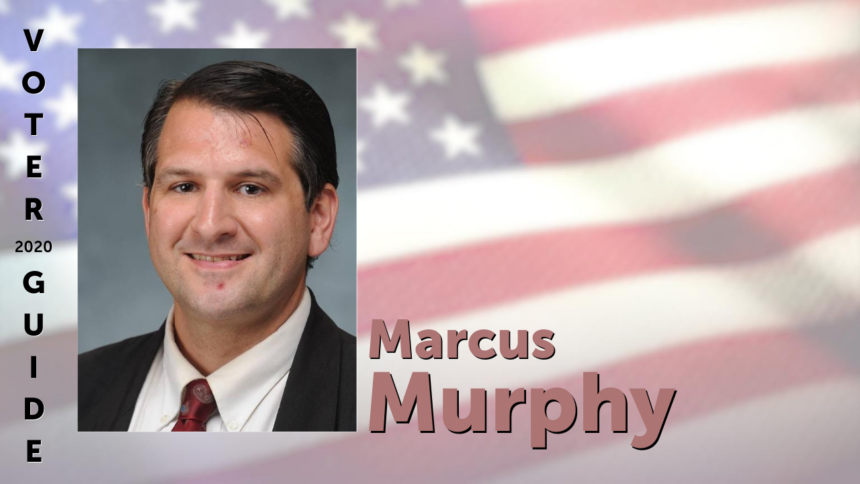 marcus murphy graphic