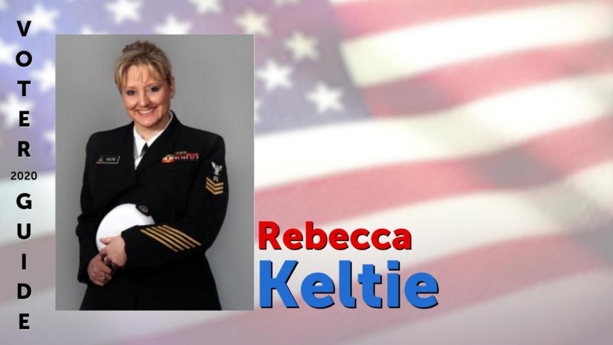 rebecca keltie graphic