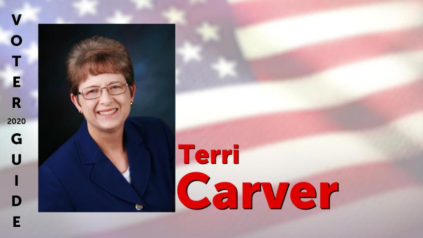 terri carver graphic