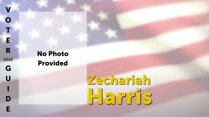 zechariah harris graphic