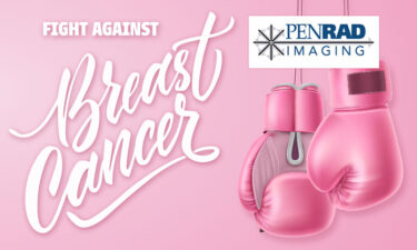 breast_cancer_awareness_300x250-Recovered