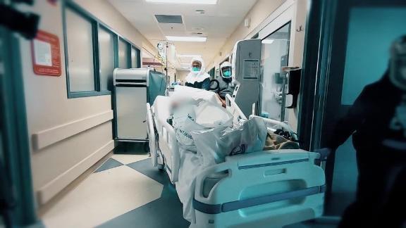 201030113552-el-paso-hospital-live-video