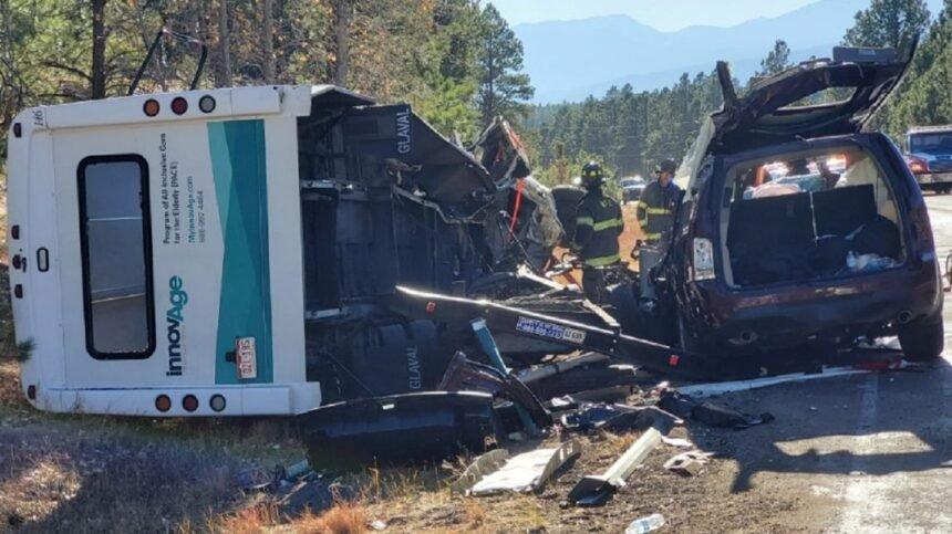 CSP hwy 83 crash Cropped