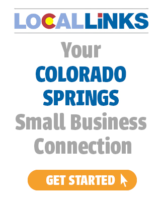 Colorado Local Links