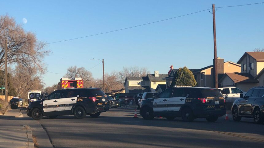 norwich and 29th shooting