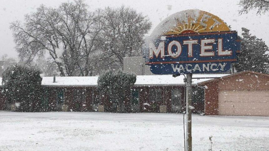 sunset motel (2)