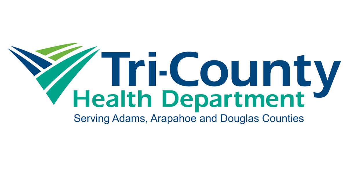 Douglas County rescinds notice to withdraw from Tri-County ...