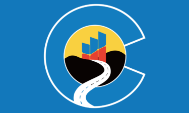 The Road to Recovery Initiative logo