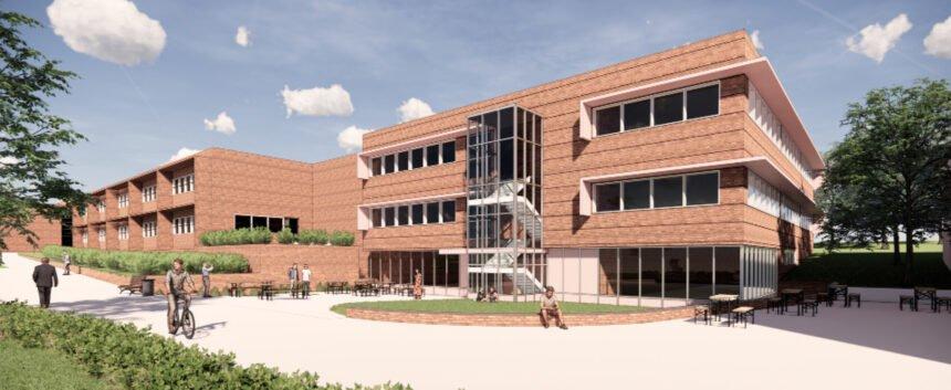 engineering-annex-rendering