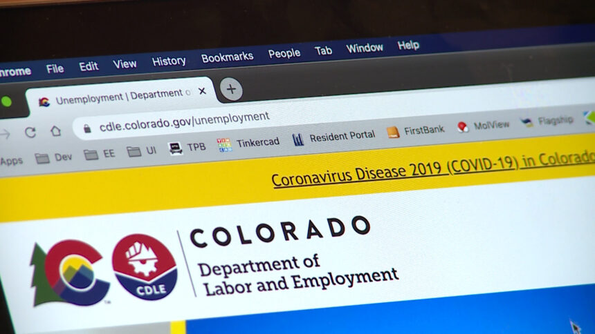 012521 UNEMPLOYMENT ISSUES CO