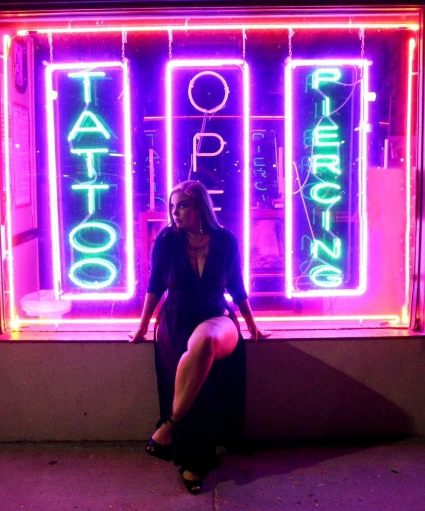 isabella telles- tattoo