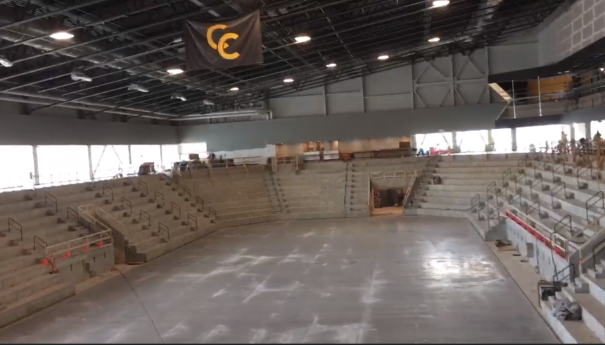 Robson Arena 860x490.