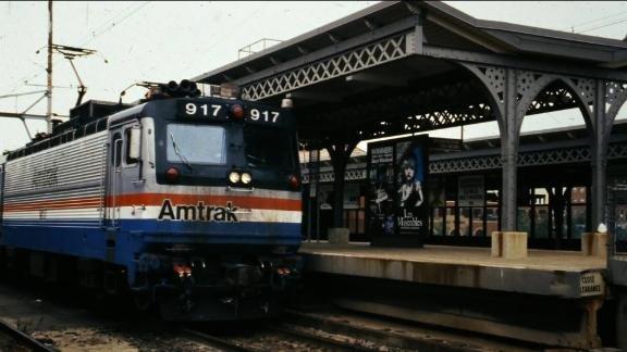 200817231644-dnc-biden-story-train-amtrak-live-video